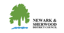 Newark & Sherwood District Council